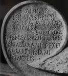 SG iscrizione